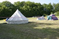 Campingplatz_3