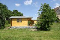 Campingplatz_Moritz_Huette_1_2