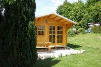 Campingplatz_Moritz_Huette_2_aussen_1