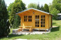 Campingplatz_Moritz_Huette_2_aussen_2