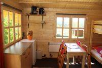 Campingplatz_Moritz_Huette_2_innen_1