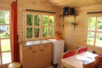Campingplatz_Moritz_Huette_2_innen_2