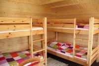 Campingplatz_Moritz_Huette_2_innen_3