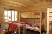 Campingplatz_Moritz_Huette_2_innen_4