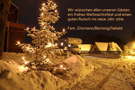 Frohe Weihnachten Schweiz.Gasthaus Zum Pfaffenstein In Moritz Fränkische Schweiz Frohe