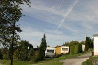 Campingplatz_1