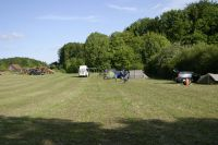 Campingplatz_2