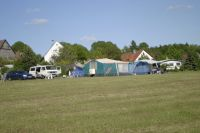 Campingplatz_4