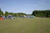 Campingplatz_5