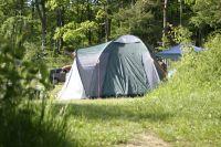 Campingplatz_6